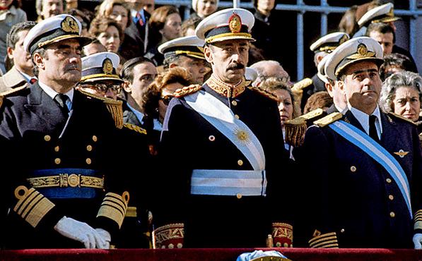 Jorge_Rafael_Videla.png