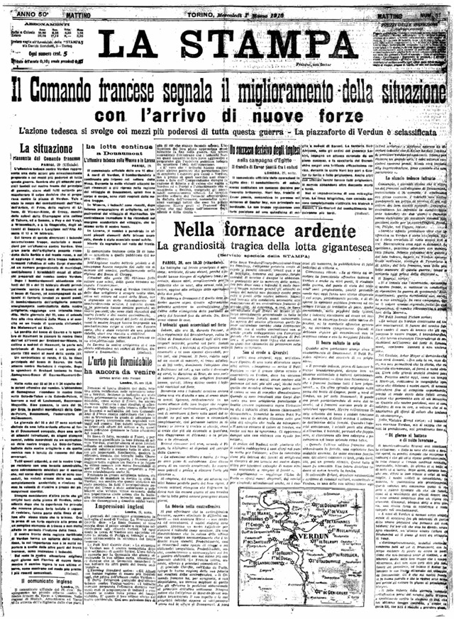lastampa1marzo1916
