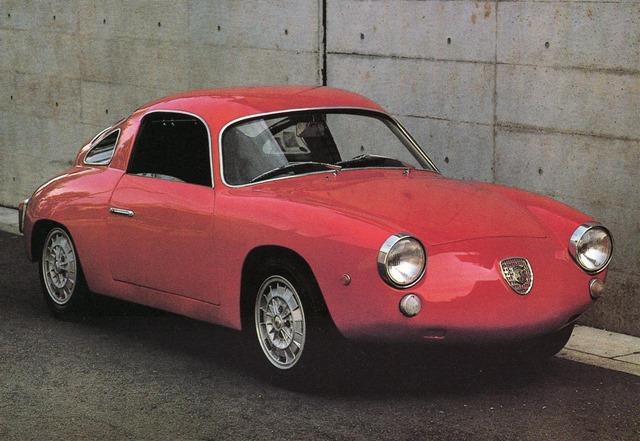 1960_Zagato_Fiat_Abarth_1000_Record_Monza_01