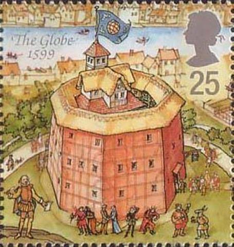 c-walter-hodges-globe-stamp
