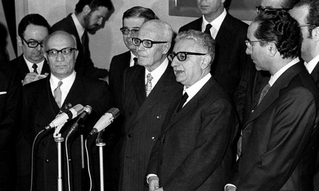 Corsa-al-Quirinale-l-elezione-di-Giovanni-Leone-1971-620x372