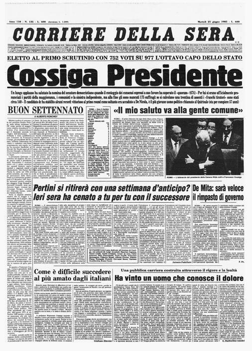 cossiga_941-705_resize
