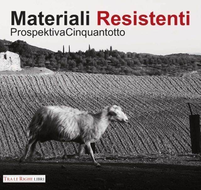 materiali-resistenti-prospektiva-58