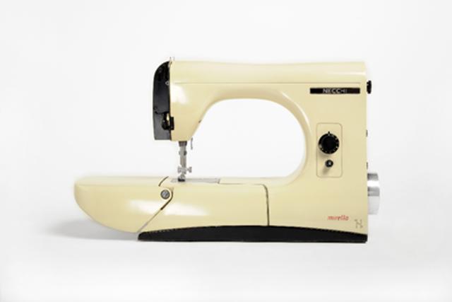 Mirella macchina per cucire