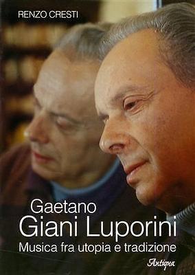 Cresti-Giani Luporini