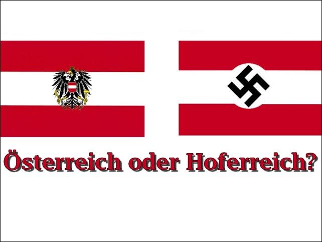 Hoferreich
