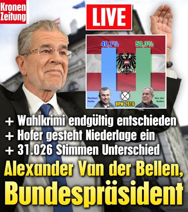 Jetzt_amtlich_Van_der_Bellen_ist_Bundespraesident!-Fotofinish_live-Story-511481_630x712px_f51b3d08a3da34ceba871ae27a91ba1c__vdb-sieg-mega-_4_jpg