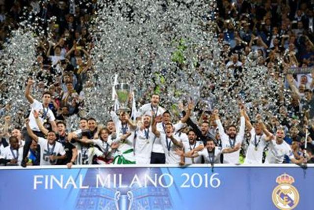 Real_Madrid_vittoria_Uefa2016(Afp)
