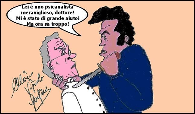 Vignol cattiveria 1981