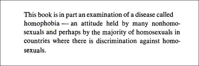 Weinberg Preface