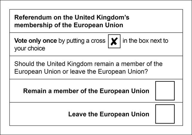 ballot-paper