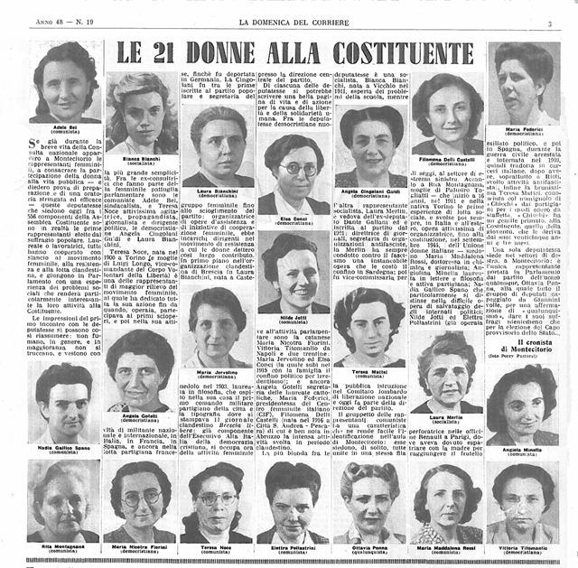 Domenica_del_corriere_Le_21_donne_alla_costituente@2x
