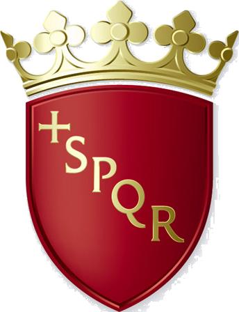 Roma-Stemma