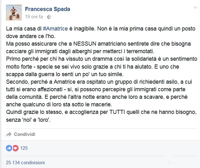 francescaspadafacebook