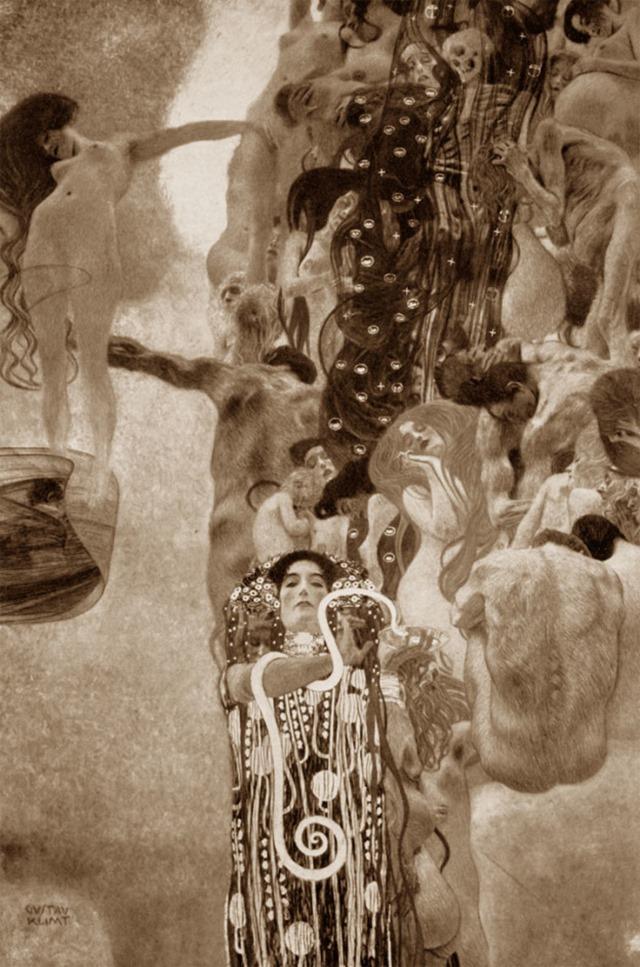 Medicina-Medicine-Klimt-624x943