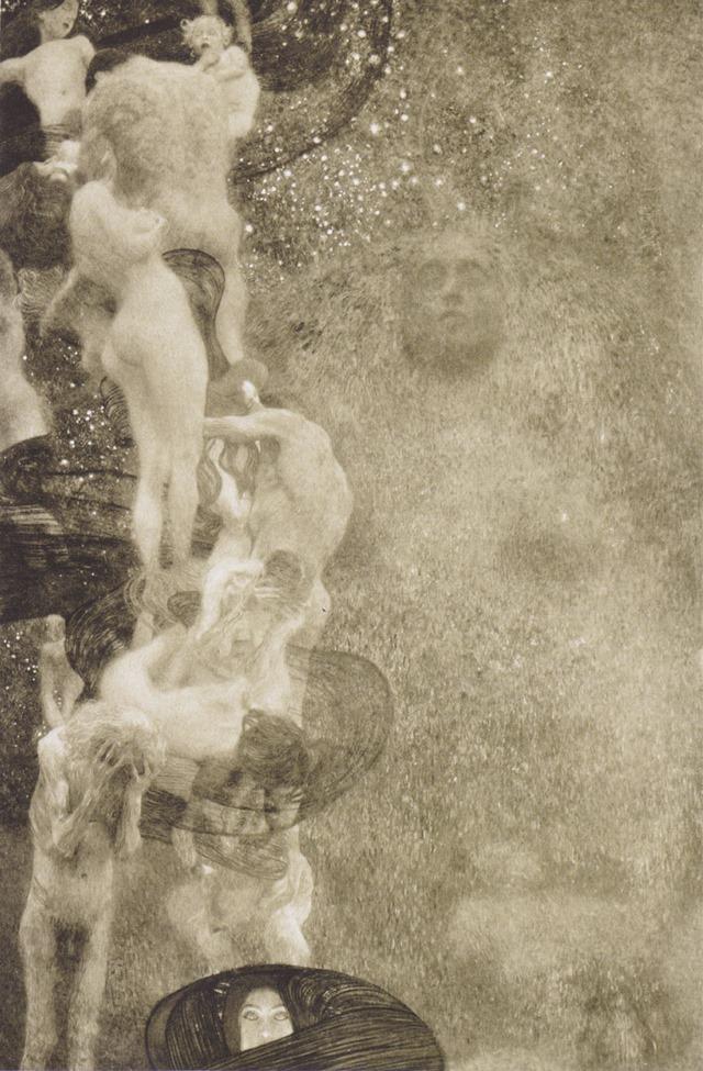 Philosophy-Klimt-Filosofia-Philosophie-1898-1907