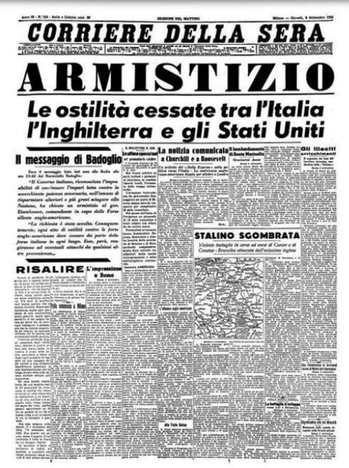 8-settembre-1943-corsera