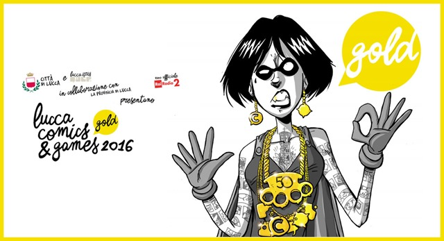 lucca-comics-and-games-2016
