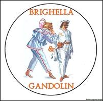 brighella-gandolin