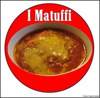 i-matuffi