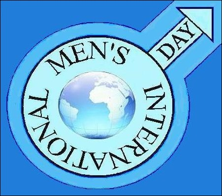 International_Men's_Day_Symbol