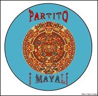 partito-i-mayali