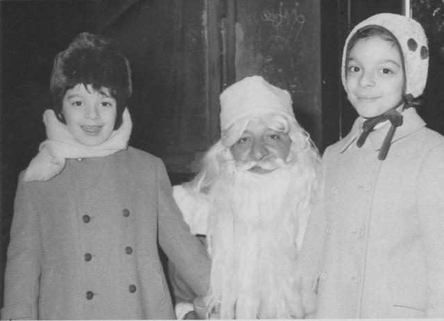 Natale 1970 1