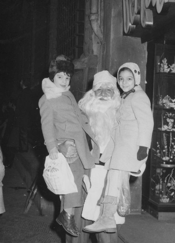 Natale 1970 2