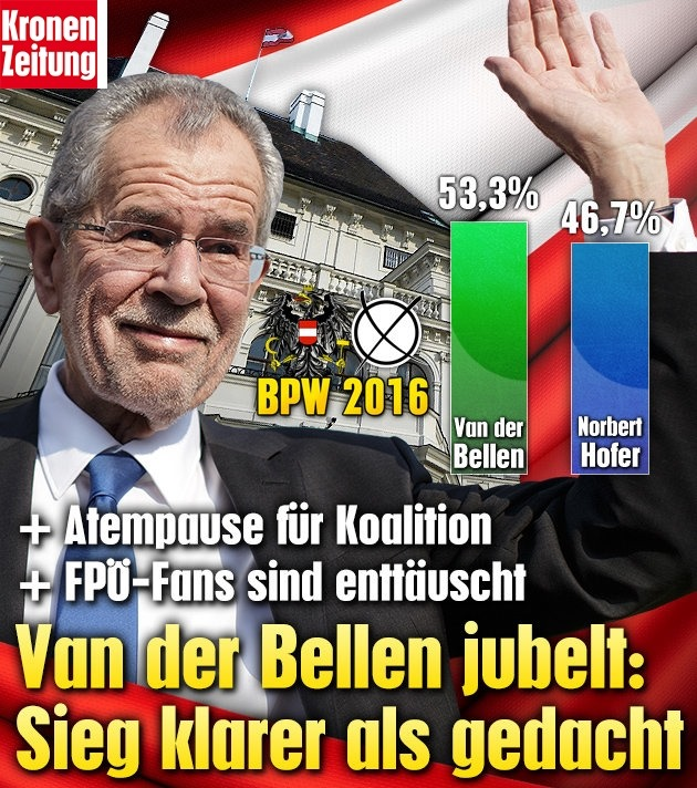 Van-der-Bellen-jubelt-Sieg-deutlicher-als-gedacht-Krimi-entschieden-Story-542466_630x712px_92afccb99ae6c7a8261d5f024c5ff6e6__vdb-praesident_3_jpg