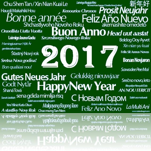 buon-anno-tutte-lingue2