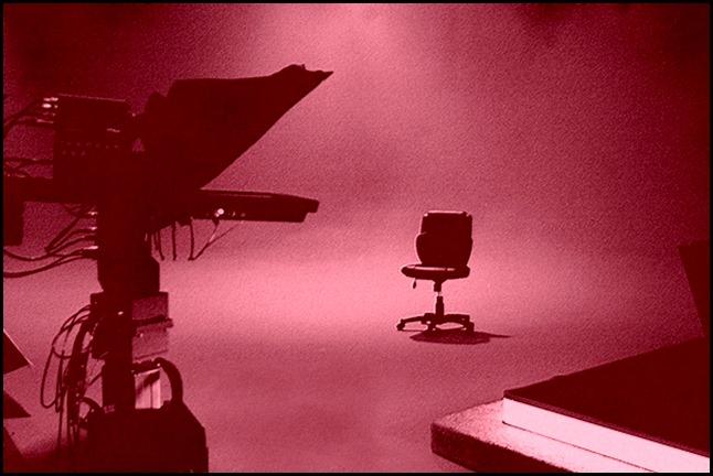 empty_studio