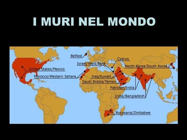 muri-nel-mondo1