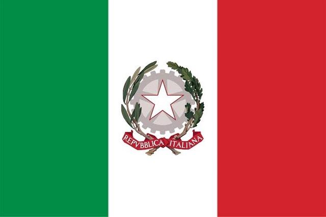 repubblica-italiana_thumb.jpg