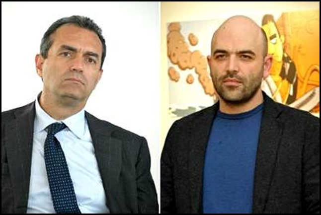 saviano_demagistris_1_fg