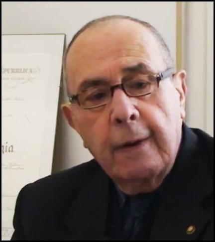 Adolfo-Perugia