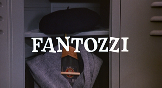 Fantozzi_title