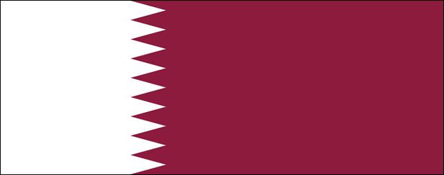 Flag_of_Qatar.svg