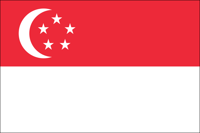Flag_of_Singapore.svg