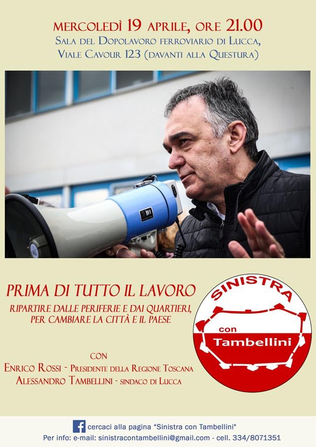 volantino rossi rev. 1 del 13.04.2017