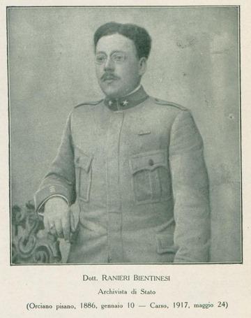 Ranieri Bientinesi