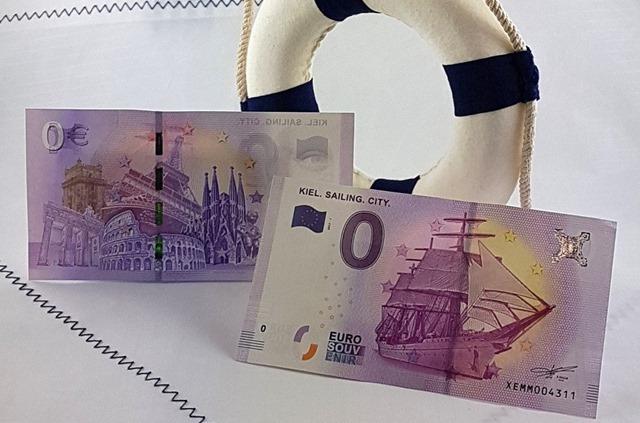 banconota_zeroeuro_twitter