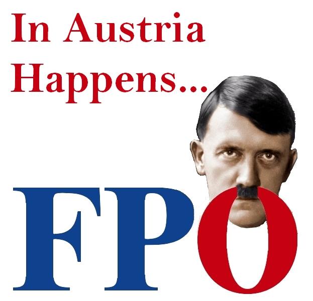 In austria Happens...
