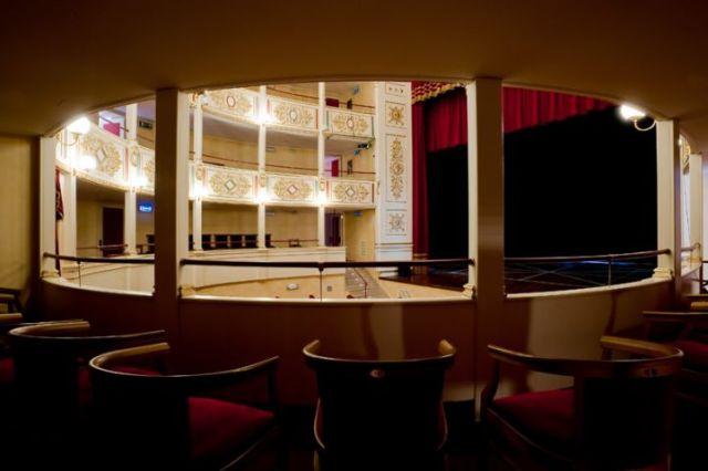 teatro traetta bitonto 2