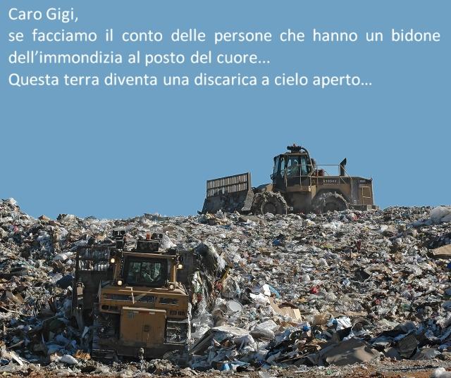 Caro Gigi