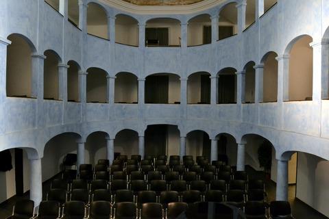 teatro-sacco-savona-roberta-bruzzone