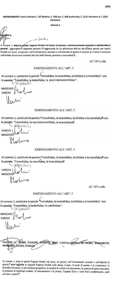 sisohpromatem (marco vignolo gargini)   metamorphosis forever!   pagina 13  sisohpromatem (marco vignolo gargini) - wordpress.com